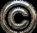 Gadget-licencja.js