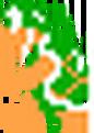 Hammer Bro. Sprite (Super Mario Bros.).png