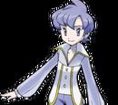 The Time Gear Saga/Characters