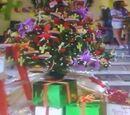 Árbol de Navidad de La CQ
