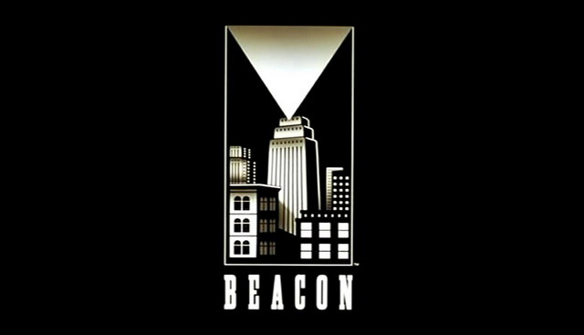 beacon chat sites Xatcom is a fun social networking site, join a group, make friends, create your own xat group.