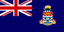 Flag of the Cayman Islands.png