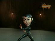 Villains Jimmy Neutron Character Gorgeoud Beautiful Wwwpicsbudcom
