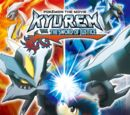 MS015: Pokémon The Movie - Kyurem vs. the Sword of Justice