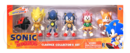 Classic6PackwithMetalSonic3inch.PNG