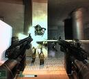 Máquina Pistola SM15