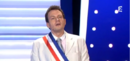 Sylvain Clama.png