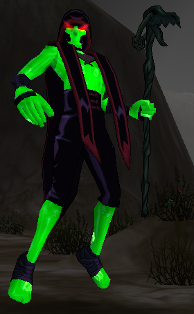 Fusion Hex Ben 10 Planet the Ultimate Ben 10 Resource