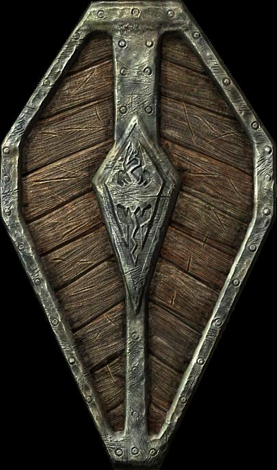 Armaduras y equipo Imperial_light_shield