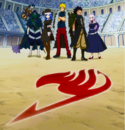 Team Fairy Tail B (GMG).png