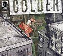 Colder Vol 1 2