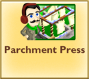 HA Premium Merchants