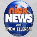 Nick News
