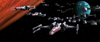 200px-Battle_of_Yavin.png