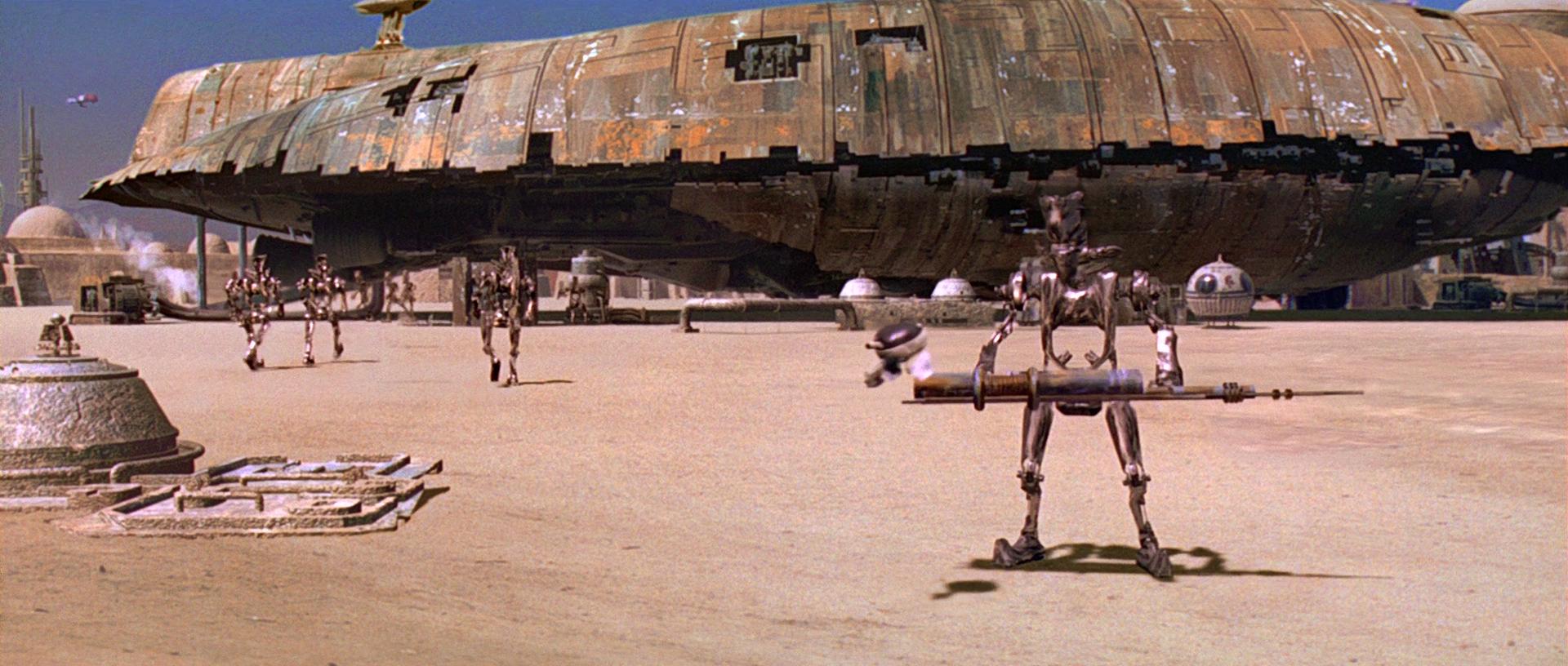 Labor_droids.png