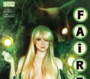 Fairest Vol 1 10