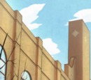 Kaimei Private School