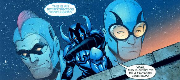 [TV] DC's Legends of Tomorrow - Hawkman e Vandal Savage escolhidos! Blue_Beetle_Jaime_Reyes_025