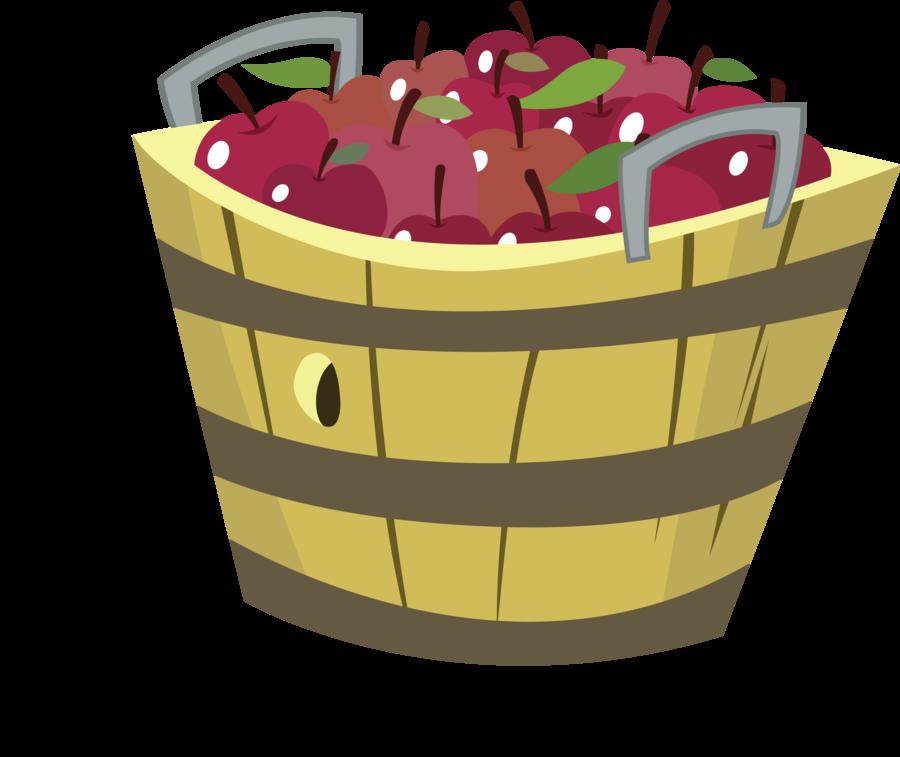 apple bushel bronies wiki honesty day clipart honesty clip art images