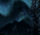 Skyrim: Miscellaneous Images