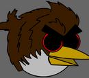 Fanon Birds