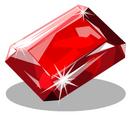 Cut Ruby