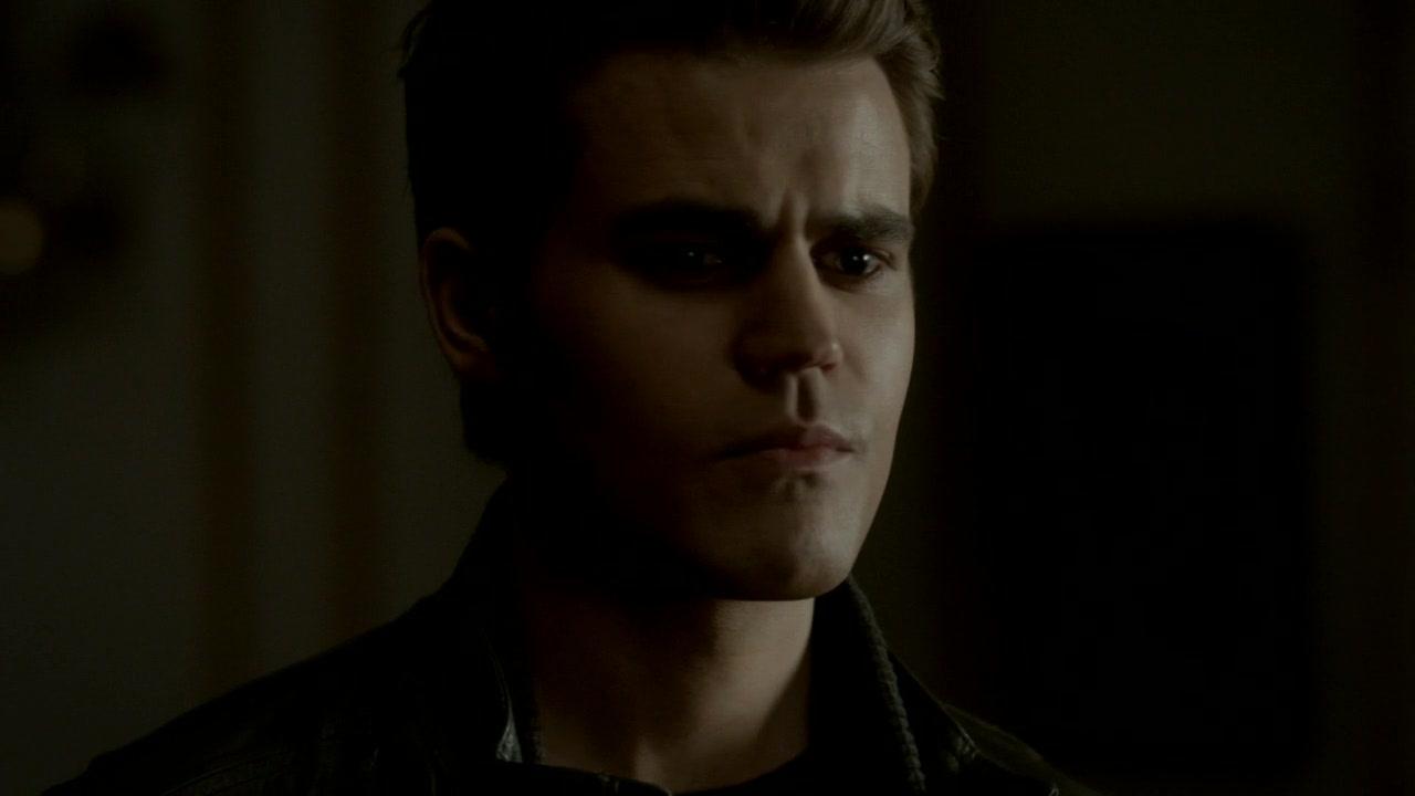 Stefan salvatore the vampire diaries wiki episode guide cast autos