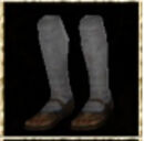 Bear Paw Boots.jpg