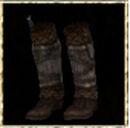 Brown Highlander Fur Boots.jpg