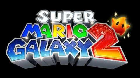 Cosmic Clones - Part B - Super Mario Galaxy 2 Music Extended