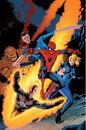 Amazing Spider-Man Vol 1 590 Textless.jpg