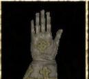 Bilder Handschuhe