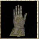 Bishop Gloves.jpg
