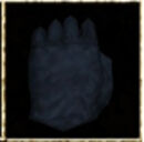 Blue Leather Gloves.jpg