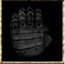 Imperial Black Gauntlets.jpg