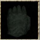 Green Leather Gloves.jpg