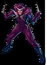 Boomerang Marvel XP.png