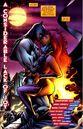 Batman Dick Grayson 0062.jpg