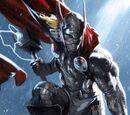 Thor Odinson (Terre-616)