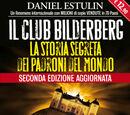 Estulin Daniel, Il Club Bildelberg