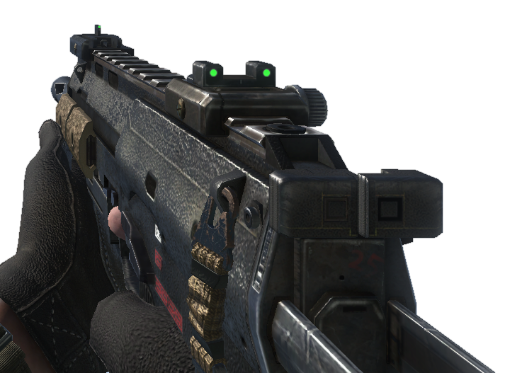 Cod Black Ops 2 Mp7 Related Keywords & Suggestions - Cod Black Ops 2 ... M1216 Black Ops 2