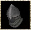 Bas Helmet.jpg