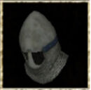 Blue Bascinet with Nose Guard.jpg