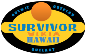 Survivor Wikia Hawaii