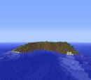 Orion76/Cool Island Seed!
