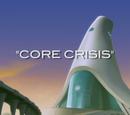 Odcinek 2: Kryzys rdzeni