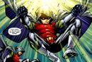 Robin Damian Wayne 0017.jpg