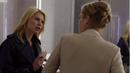1x02 - Grace 11.png