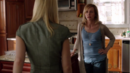 1x02 - Grace 12.png