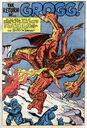 Strange Tales Vol 1 87 001.jpg